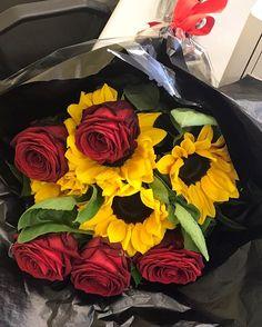 PENSIERO STUPENDO ���� #adoro #flowers #flower #TagsForLikes #petal #petals #nature #beautiful #love #pretty #plants #blossom #sopretty #spring #summer #flowerstagram #flowersofinstagram #flowerstyles_gf #flowerslovers #flowerporn #botanical #floral #florals #insta_pick_blossom #flowermagic #instablooms #bloom #blooms #botanical #floweroftheday http://gelinshop.com/ipost/1516182888760407614/?code=BUKkE3jFvY-