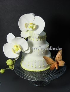 Instagram Cakes ideas Pinterest Ps and Instagram