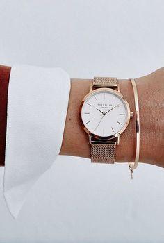 laptop táska női – michael kors óra online vásárlás omega