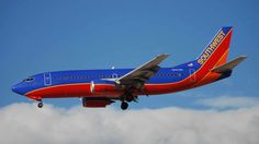 Southwest Airlines New Non-Stop Service to Belize