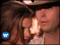 "Dwight Yoakam & Buck Owens ~ ""Street of Bakersfield"" - YouTube"
