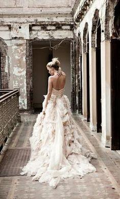 9d0a09be44 7 Best dior wedding dresses images