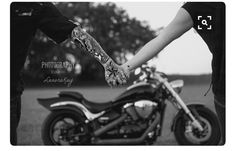 This kind of scrambler motorcycle yamaha is seriously a remarkable style techniq. This kind of scrambler motorcycle yamaha is seriously a remarkable style technique. Motorcycle Engagement Photos, Motorcycle Wedding Pictures, Motorcycle Photo Shoot, Motorcycle Boots Outfit, Girl Motorcycle, Engagement Ideas, Denver, Honda Cb, Boudoir Photography