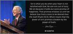 Image result for To be One with God
