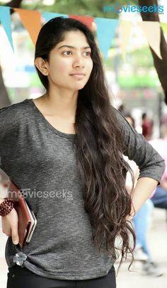 Actress Sai Pallavi  http://movieseeks.com/actress-sai-pallavi/