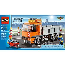 Lego City only LEGO set City Dump Truck. I do have lots of Lego sets listed. I only list the best of my boy's wardrobe. Lego City Train, Lego City Sets, Lego City Police, Lego Age, Lego Building Sets, Lego Racers, Lego Boxes, Lego Truck, Buy Lego