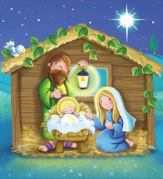 Leading Illustration & Publishing Agency based in London, New York & Marbella. Christmas Items, A Christmas Story, Vintage Christmas, Christmas Cards, Christmas Decorations, Xmas, Disney Phone Backgrounds, Disney Princess Drawings, Little Puppies