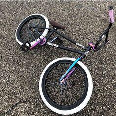 @jacob13kentbmx 's bike