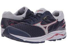 d4f2fe56def3cd Nike Air Jordan Spizike kids toddler size 6c black cement grey red 317701- 034