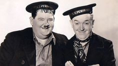 Steve Coogan and John C. Reilly will star in a Stan Laurel and Oliver Hardy movie