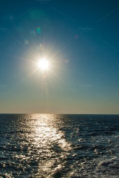 Check out Sailing time by ChristianThür Photography on Creative Market Holiday Photos, Boats, Sailing, Waves, Ocean, Marketing, Sunset, Creative, Check