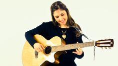 E' aperta la campagna di crowfunding per la realizzazione del mio primo disco!  Grazia Cinquetti - Un vero disco