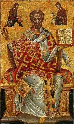 Orthodox Catholic, Catholic Art, Orthodox Christianity, Byzantine Art, Byzantine Icons, Holly Pictures, Good Prayers, Religion, Christian Artwork