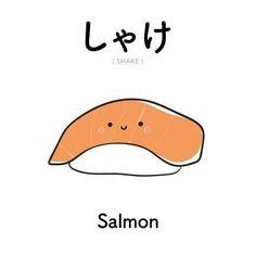 Japanese #learnjapanese #japaneselessons