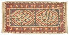 Dywan Kilim Afgan Old style Bohemian Rug, Rugs, Home Decor, Style, Farmhouse Rugs, Swag, Decoration Home, Room Decor, Home Interior Design