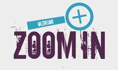 Schaut mal ... Zooooooom in mal anders;)  Kirsten Greco hautnah - vorgestellt von ihrer Freundin Jane Luc - Autorin http://www.janeluc.de/friends-1/