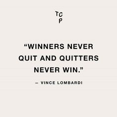 Well before Kobe's Mamba Mentality was a thing Vince Lombardi the great Green Bay Packers coach of the was dropping leadership knowledge bombs for us Kobe Mamba, Vince Lombardi, Green Bay Packers, Leadership, Knowledge, Quotes, Prints, Quotations, Qoutes