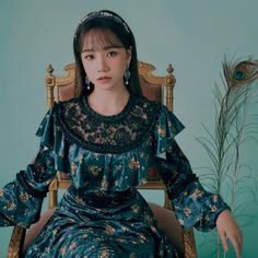 Yuri, Victorian, Blouse, Tops, Dresses, Women, Style, Instagram, Fashion