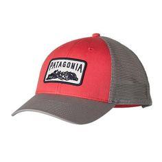 Climb A Mountain LoPro Trucker Hat (38175)