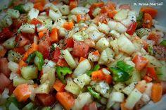 http://cocinadeandalucia.blogspot.com.es/2013/10/picadillo-andaluz.html