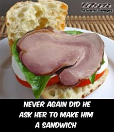 Naughty adult humor - A cheeky collection of funnies - PMSLweb - Naughty adult humor A cheeky collection of funnies PMSLweb - Funny Adult Memes, Funny Jokes For Adults, Inappropriate Adult Humor Lmfao, Funny As Hell, Funny Shit, Funny Stuff, Humor Mexicano, All The Things Meme, Funny Things