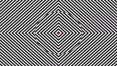 Hallucination 2 http://www.dailymotion.com/video/x6ghyzv #Insainment #Video