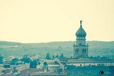 """500px / Photo """"Krk - Croatia"""" by Krešimir Šarčević"""