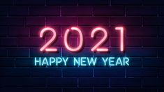 Happy New Year Wishes 2021 - Greetings, Messages, Quotes, HD Images Happy New Year Signs, Happy New Year Pictures, Happy New Year Photo, Happy New Year Wallpaper, Happy New Years Eve, Happy New Year Quotes, Happy New Year Wishes, Quotes About New Year, Happy New Year 2019