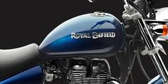 Royal Enfield Thunderbird with a powerful 350 cc engine gives a new definition to Highway cruising. Explore features & specifications of Thunderbird 350 here