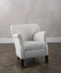 Best 1000 Images About Small Armchairs On Pinterest 640 x 480