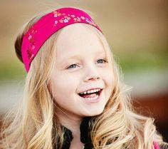 http://www.etsy.com/listing/92718377/pink-oriental-headband