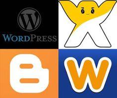 Kişisel Blog-Güncel Konular ve Hayatım: Blog Yazmak Blog yazmaya başlamak isteyen arkadaşlar inceleyebilir.
