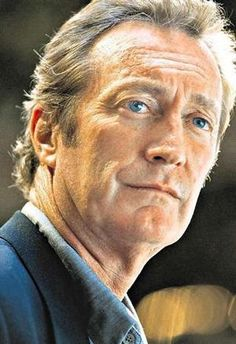 Bryan Brown born in Sydney, New South Wales in 1947.