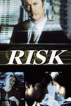 Risk 2000 full Movie HD Free Download DVDrip