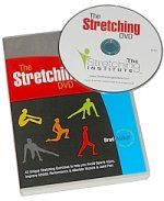 PNF Stretching explanation
