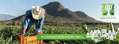 NUTRILITE Nutrilite, Amway Business, I Need You, Optimism, Fit, My Photos, Marketing, Health, Amway Products
