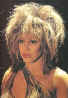 See Tina Turner pictures, photo shoots, and listen online to the latest music. Tina Turner, Female Rock Stars, Most Beautiful, Beautiful Women, The Wedding Singer, Thing 1, Female Singers, Black Girl Magic, Black Queen