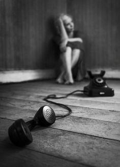 La Photographie conceptuelle et surréaliste de Melle White