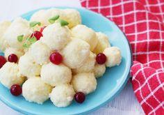 Nalewka ukraińska | Palce Lizać Feta, Cauliflower, Tasty, Vegetables, Baby Shower, Babyshower, Cauliflowers, Vegetable Recipes, Cucumber