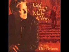 Don Moen - Your Steadfast Love...What is man that You are mindful of him, And the son of [earthborn] man that You care for him? Yet You have made him a little lower than God, And You have crowned him with glory and honor. You made him to have dominion over the works of Your hands; You have put all things under his feet,..Psalm 8:4-6...Amplified Bible (AMP)