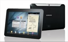 Sell My Samsung Galaxy Tab 8.9 P7300 3G 32GB Tablet Compare prices for your Samsung Galaxy Tab 8.9 P7300 3G 32GB Tablet from UK's top mobile buyers! We do all the hard work and guarantee to get the Best Value and Most Cash for your New, Used or Faulty/Damaged Samsung Galaxy Tab 8.9 P7300 3G 32GB Tablet.