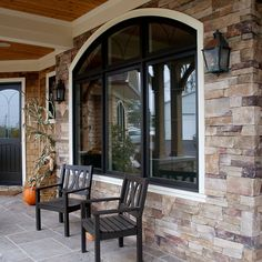 Inspiration - Cultured Stone - Boral USA Bucks Country - Country Ledgestone