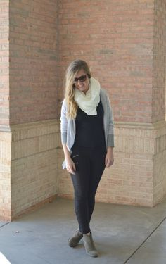 Athleta+going+out+look+on+Sophisticaited.com (1500×2386)