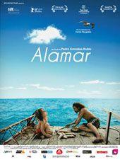 Alamar (synopsis, tráiler, dossier pédagogique)   Cinélangues. Thème: L'art de vivre ensemble / Territoires / La question de l'eau