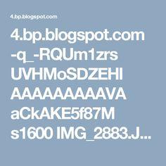 4.bp.blogspot.com -q_-RQUm1zrs UVHMoSDZEHI AAAAAAAAAVA aCkAKE5f87M s1600 IMG_2883.JPG