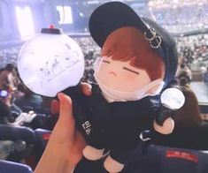 Find images and videos about bts, yoongi and suga on We Heart It - the app to get lost in what you love. Ulzzang, Kawaii Doll, La Face, Bts Concert, Kpop Merch, Bts Korea, Bts Chibi, About Bts, Bts Lockscreen