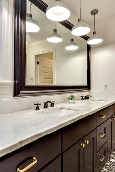 Black And White Bathroom Remodelmelisa Clement Designs In Inspiration Bathroom Remodeling Austin Texas Design Ideas