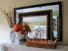 Its-Fall-Y-all-Decorating-I
