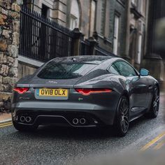 7 Best Jaguar images | New jaguar, Jaguar, Luxury cars Jaguar C X Wiring Diagram on jaguar cars, jaguar xjs, jaguar f-type, jaguar gt, jaguar roadster, jaguar e-type, jaguar 2 seater, jaguar x250, jaguar mark 2, jaguar xkr, jaguar mark x, jaguar xfr-s,