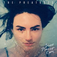 Jam Of The Day - It Gets Better - The Preatures - http://www.jamspreader.com/2014/10/02/jam-day-gets-better-preatures/ -  From the album Blue Planet Eyes. One part INXS. One part ABBA. One part Fleetwood Mac. One part 80s rhythmic pop. One part 70s melodic rock. Stir to combine. Serve.   Subscribe to the JamSpreader playlist on Spotify. Spread the jam.    - blog, it gets better, jam of the day, jamspreader, jotd, music, music blog, new, Review, the preatures